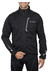 VAUDE Men's Posta Softshell Jacket IV black